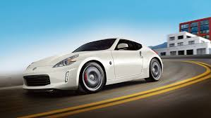 hyundai genesis vs nissan 370z 2015 nissan 370z vs 2015 subaru brz comparison review by reedman
