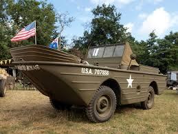 commando jeep hendrick history of the jeep including world war ii to wrangler