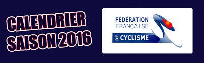 Calendrier Fdration Franaise De Bmx2day Bmx Race Media Ffc Uec Uci Le Calendrier Bmx 2016