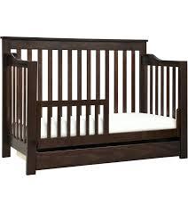 Jamestown Convertible Crib Convertible Crib Conversion Kit Item Carters Jamestown Convertible