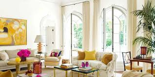 how to decorate a florida home easy decorating ideas for florida homes home designs