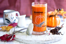 home interiors candles baked apple pie we tested 16 pumpkin spice candles and rated them for you huffpost