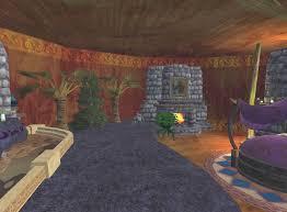 southern qeynos living presents lady sapphirius u0027 guest room 4