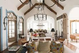 36 florida mediterranean homes interior designs old world gothic