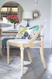 mixing dining room chairs tips for finding the right dining chairs my favorite chair