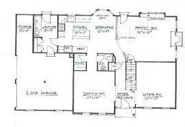kitchen floor plans free small kitchen floor plans image of small kitchen layouts small