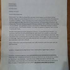 buy original essays online cover letter to urban outfitters