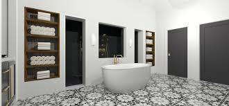dream home design questionnaire planning kit services archive arianne bellizaire interiors arianne bellizaire