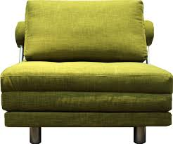 Single Armchair Bed Sofabed Singapore Tramondos Designer Sofa Bed That Will Make You