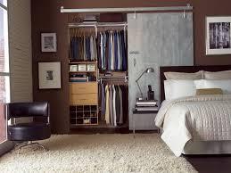 sliding closet door alternatives home design ideas