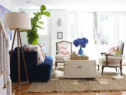 Herringbone Jute Rug Interiors I Love Woven Natural Fiber Rugs K Sarah Designs