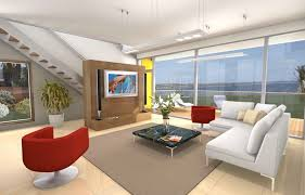 Amazing Contemporary Living Room Designs - Contemporary living rooms designs
