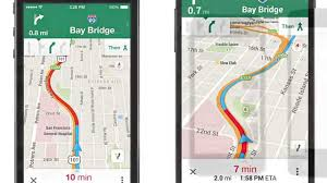 Google Maps Subway by Maps To Know Google Maps Update Uber City Maps And Cameron