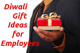 gift ideas for employees a list of the15 and best diwali gifts ideas for the