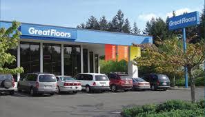 great floors spokane valley hours meze