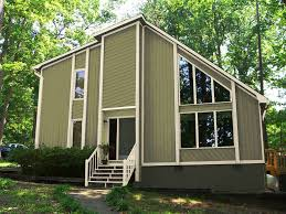 the latest trend of the exterior paint color ideas with exterior