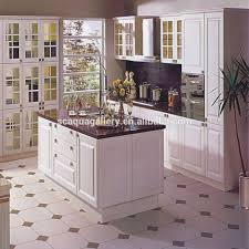 white shaker wood kitchen cabinet white shaker wood kitchen