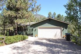 Flagstaff Zip Code Map by Mls 171314 3824 N Paradise Road Flagstaff Az 86004 Valerie Core