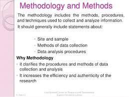 research design thesis example buy custom essay uk papers buy essay discount code writer best