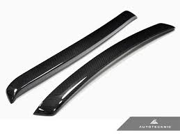 Bmw M3 Interior Trim Autotecknic Replacement Carbon Fiber Interior Trim 09 13 Bmw E92
