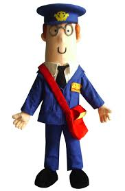 compare prices postman pat costumes shopping buy