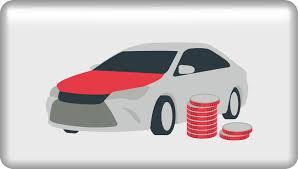 toyota financial desktop car finance business personal finance toyota finance