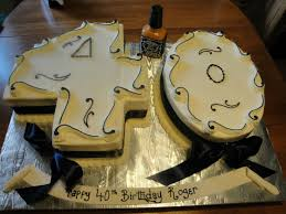 19 best our birthday cakes images on pinterest birthday cakes