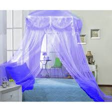 pretty bed canopy for girls blue google search stuff i want