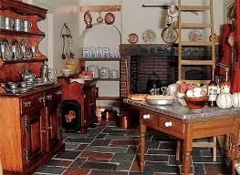 miniature house pastimes of mine