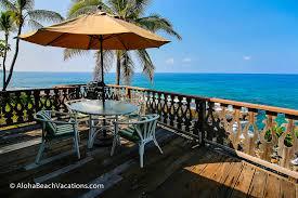 kailu kona hawaii vacation rentals oceanfront homes condos in hi vrbo