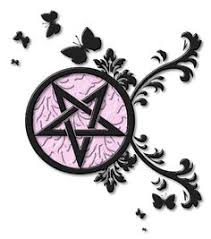 something instead of flowers my next tattoo paintings and