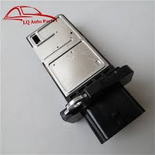 nissan sentra mass air flow sensor maf mass air flow meter sensor 22680 7s000 for infiniti ex35 fx35