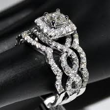 unique engagement rings for women unique engagement ring bands sparks your unique personality with