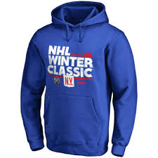 new york rangers sweatshirts buy rangers fleece u0026 hoodies at