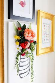 best 25 3d wall art ideas on pinterest paper wall art paper