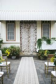 Wedding Backdrop Themes Creative Wedding Backdrops A Styled Shoot Romantic Creative