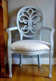 rachel ashwell shabby chic slipcovers chair covers wingback from