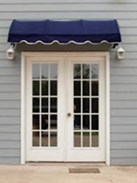 Window Awning Fabric Ezawn Quarter Round Style Window Awnings U0026 Door Canopies Sized 4