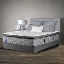 Costco Crib Mattress by Homemattresscenter Com Sterns U0026foster Simmons Tempur Pedic
