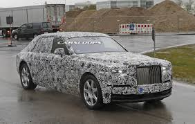 2010 rolls royce phantom interior new rolls royce phantom teased before july 27 reveal