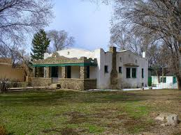 adobe style home plans pueblo style home plans luxamcc org southwest house adobe on tiny