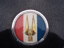 1963 studebaker hawk logo car logos cars and mopar