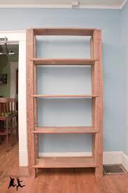 pine wine rack plans wooden plans woodworking joinery u2013 bronchialpre