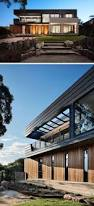 1541 best cool houses images on pinterest architecture modern