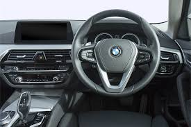 lease bmw 1 contract lease bmw 1 series best resumes curiculum vitae and