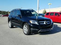 2008 mercedes glk350 used mercedes glk350 for sale carmax