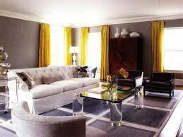 Grey Living Room Decor by Grey Living Room Ideas Pinterest Best House Design Modern Grey