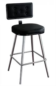 100 kitchen island stools ikea furniture leather saddle bar