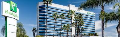 toyota headquarters torrance holiday inn los angeles gateway torrance hotel by ihg