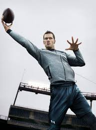 tag heuer ads guzman photograph tom brady u0027s highly publicized tag heuer ad